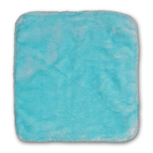 Aqua Cleansing Cloth