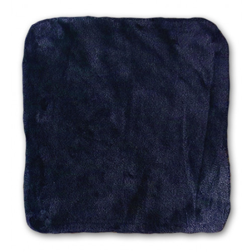 Navy Cleansing Cloth