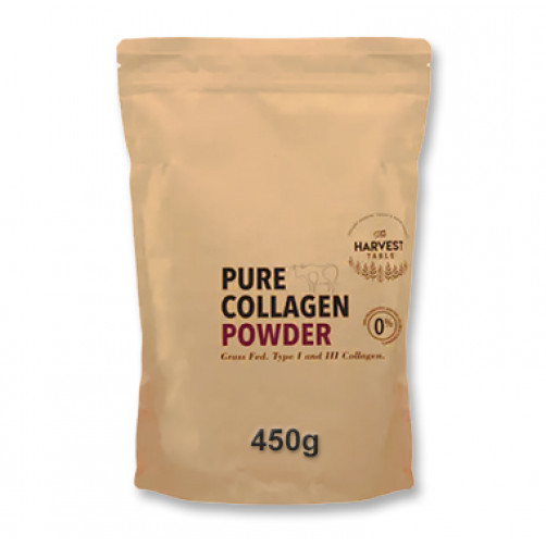 Collagen Powder 450g