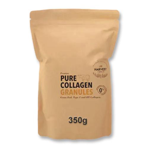 Collagen Granules 350g