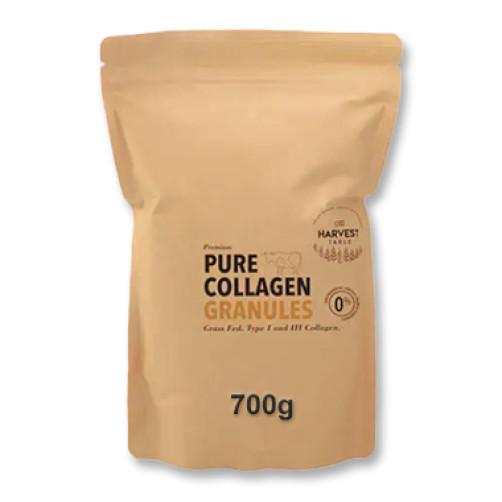 Collagen Granules 700g
