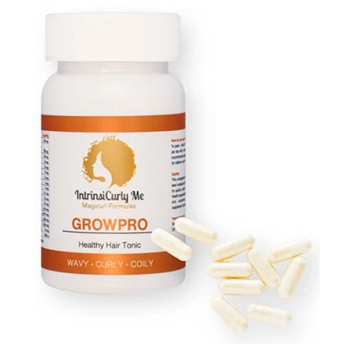 GrowPro - Healthy Hair Tonic