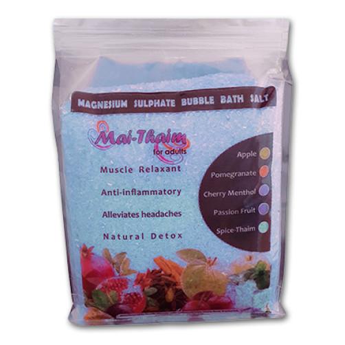 Mai-Thaim 2.5kg - Spice-Thaim