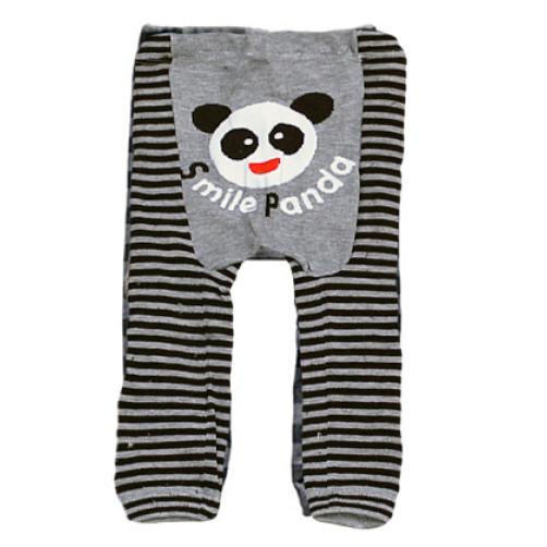 LGL034 Smile Panda Large