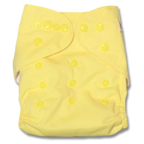 F005 Yellow Ai1