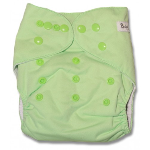 F006 Light Green Ai1