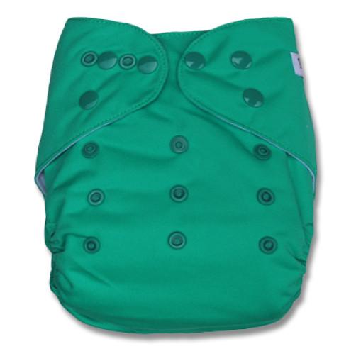 F007 Green Ai1