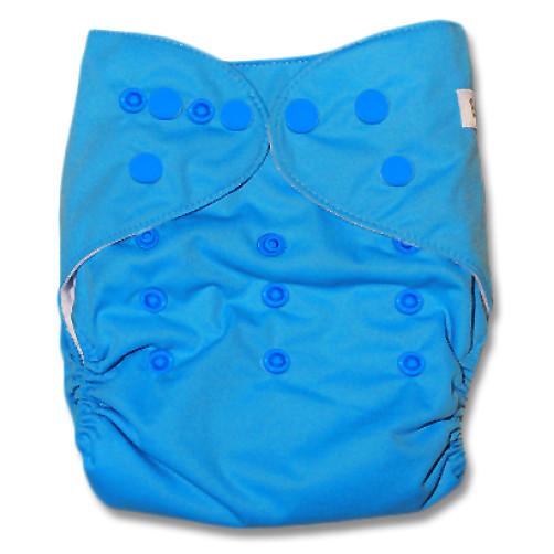 F010 Sea Blue Ai1