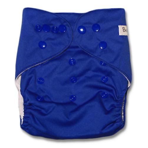 F011 Royal Blue Ai1