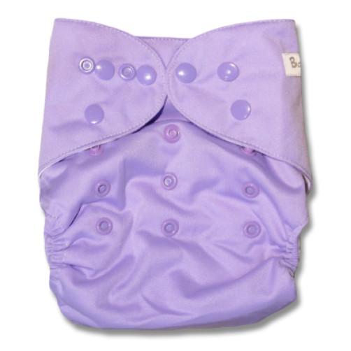 F013 Light Purple Ai1