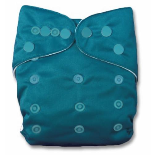F012 Turquoise Ai1