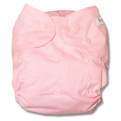 F014 Light Pink Ai1