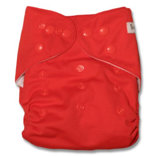 F015 Red Ai1
