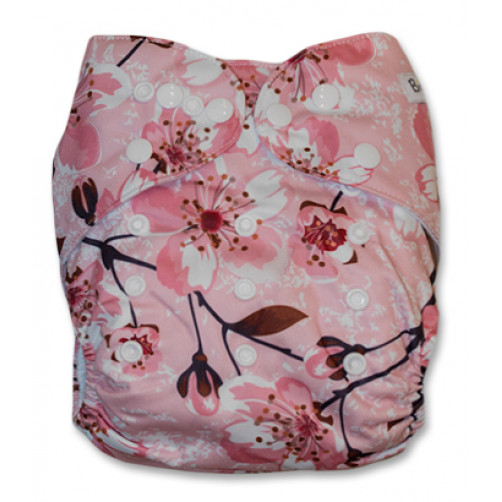 F173 Pink Cherry Blossom Ai1