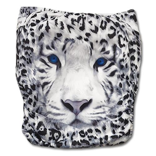 F536 Snow Leopard Ai1