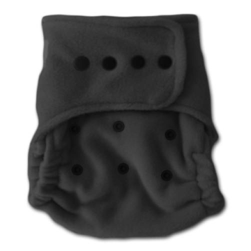 FL06 Dark Grey Fleece Cover