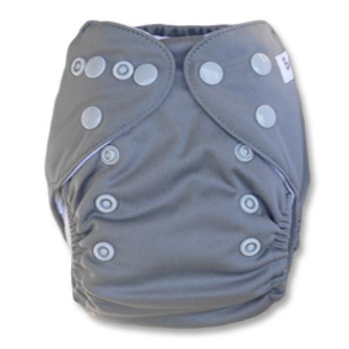 H001 Grey Newborn Ai1
