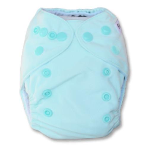 H003 Aqua  Newborn Ai1