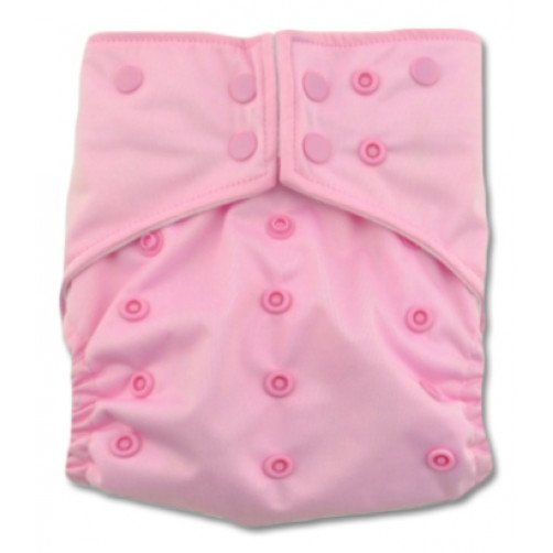 G004 Pink Sleeve