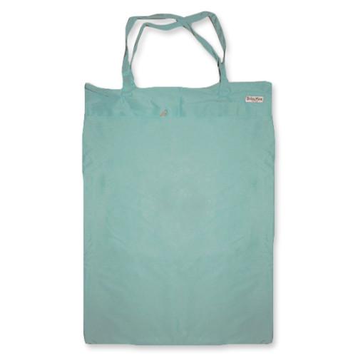 XLW007 - XL Wet Bag - Aqua