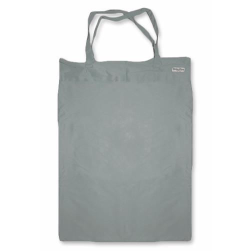 XLW008 - XL Wet Bag - Grey