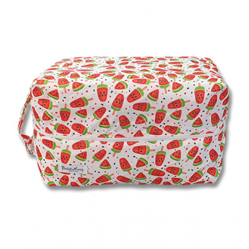 PB066 Watermelon Lollies Pod Bag