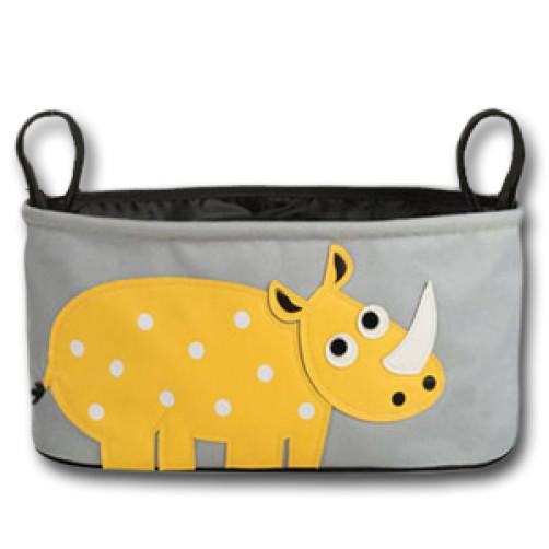 Rhino Stroller Bag
