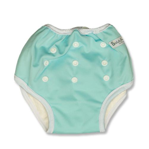 Aqua Training Pants
